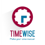 TimeWise-Podcast