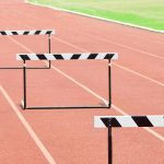 obstacles_38158